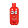 Chi 44 Iron Guard sampon, 355 ml (633911744727)