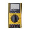 MT-1620 Digitális multiméter pára-, lux-, dB- mérő funkcióval