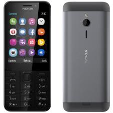 Nokia 230 mobiltelefon