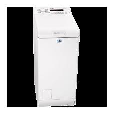 AEG L71260TL mosógép és szárító