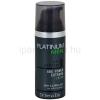 Dr Irena Eris Platinum Men Age Control feszesítő krém érett bőrre + minden rendeléshez ajándék.