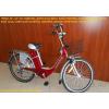 Tornádó TRD 08 elektromos kerékpár