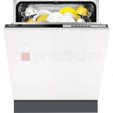 Zanussi ZDT24001FA mosogatógép