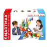 Smart Games SmartMax Mega Ball Run