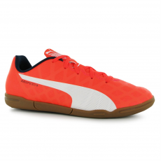 Puma Teremcipő Puma Evospeed 5.4 IT Football gye.