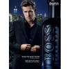 Hugo Boss Bottled Night Deo Spray 150ml férfi
