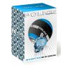 Police To Be Gift Set ( EDT 125ml + focilabda ) férfi kozmetikai ajándékcsomag