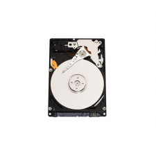 Western Digital HDD NOTEBOOK WD Blue 500GB SATA-III 2,5