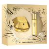 Paco Rabanne Lady Million Gift Set ( EDP 50ml + EDP 15ml ) nõi