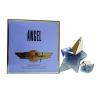 Thierry Mugler Angel Gift Set (25ml EDP +5ml EDP) nõi kozmetikai ajándékcsomag