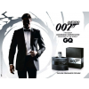James Bond 007 30ml EDT férfi