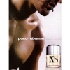 Paco Rabanne XS After Shave 50ml férfi
