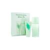 Elizabeth Arden Green Tea Gift Set ( EDP 100ml + Testápoló 100ml ) nõi
