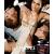Versace Crystal Noir 50ml Parfüm Deodorant nõi