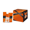 Bruno Banani Absolute Man Gift Set ( EDT 50ml + Tusfürdõ 50ml + deospray 50ml) férfi