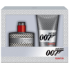 James Bond 007 Quantum Gift Set ( EDT 50ml + Tusfürdõ 150ml )