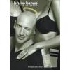 Britney Spears Man Deodorant Spray 150ml férfi (2000)