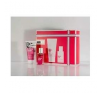 Mexx Life Is Now For Her Gift Set ( 15ml EDT + 50ml Testápoló ) nõi kozmetikai ajándékcsomag