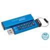 Kingston 32GB DT2000 USB3.1 Blue