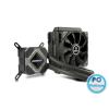 ENERMAX Liqmax II 120 CPU Water Cooler