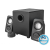 Trust 20440 Avedo 2.1 Subwoofer Speaker Set