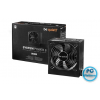 be quiet! 500W 80+ System Power 8 500W,1xFAN,12cm,Aktív PFC