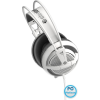 SteelSeries Siberia 200 Headset White Headset,2.0,3.5mm,Kábel:1,2m,32Ohm,10Hz-28000Hz,Mikrofon,White