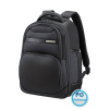 "SAMSONITE Vectura Laptop Backpack S 13""-14"" Black"