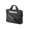 HP Business Slim Top Load Case for Dedicated Notebooks