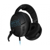 Roccat HEADPHONE KAVE XTD Stereo Black