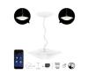 Philips Hue Phoenix LED függesztett lámpa WH világítás