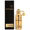 Montale Sliver Aoud EDP 50 ml