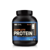 Optimum Nutrition ON Complete Protein 2000 g