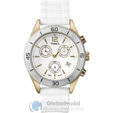 Timex T2N827 Chronograph karóra