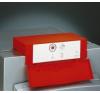 Viessmann Viesmann Vitotronic 100 szabályzó fűtésszabályozás