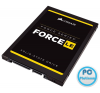 Corsair 480GB Force LE SATA3 2,5