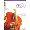 HAL LEONARD The Violin Collection - 14 pieces in first position by 12 composers