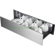 Gorenje UWD1400X Edénymelegítő fiók melegentartó fiók