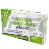 TREC NUTRITION Mega Mineral Pack 60 kapszula