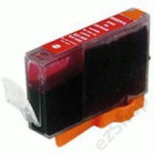 ezprint PGI-1500 XL magenta ezPrint tintapatron nyomtatópatron & toner