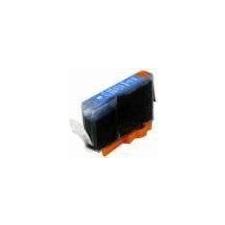 ezprint PGI-2500 XL cián ezPrint tintapatron nyomtatópatron & toner