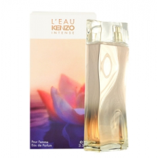 Kenzo L`Eau Kenzo Intense Pour Femme EDP 100 ml parfüm és kölni