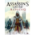 Oliver Bowden Assassin's Creed: Alvilág