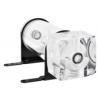 AlphaCool Eisbecher Lighttower All-in-One 150mm Plexi