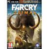 Ubisoft Far Cry Primal Special Edition (PC)