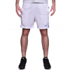 Nike COURT 7 IN SHORT Tenisz (645043_0104)