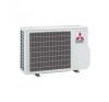 Mitsubishi Electric MXZ-2D42VA-E2 klíma kültéri egység