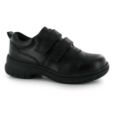 Kangol gyerek cipő - Churston V