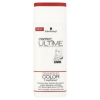 Essence Ultîme Essence Ultime Color balzsam, 250 ml (9000100875790)