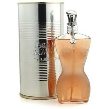Jean Paul Gaultier Classique EDT 20 ml parfüm és kölni